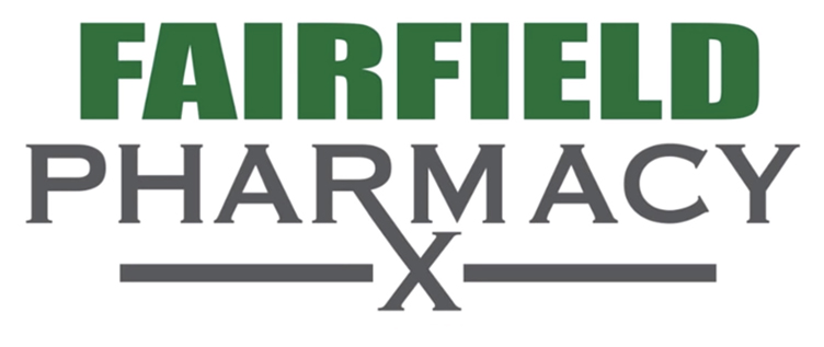 Fairfield Pharmacy