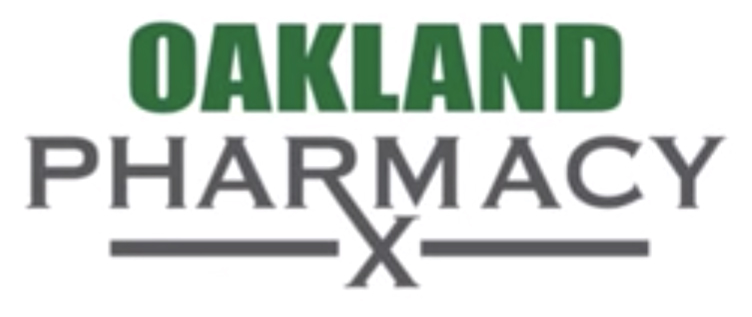 Oakland Pharmacy